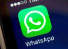WhatsApp-Virus-UK-Malware-Attack-Warning-WhatsApp-Virus-Android-iOS-Android-WhatsApp-Users-Download-ZIP-malware-file-WhatsApp-UK-633527-1