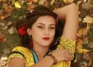 girl-930462_960_720