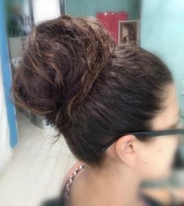 migliore parrucchiera siena 3
