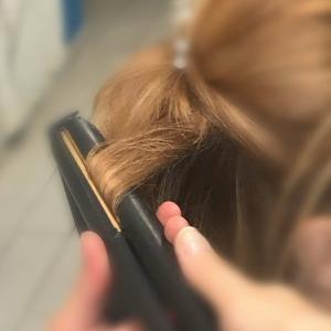 migliore parrucchiera siena 5
