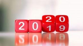 pensioni-aumento-2020-fino-a-780-pensione-di-cittadinanza-invalidita-sociale-minime-777x437